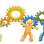 Agevolazioni sul lavoro e legge Quadro sull'handicap